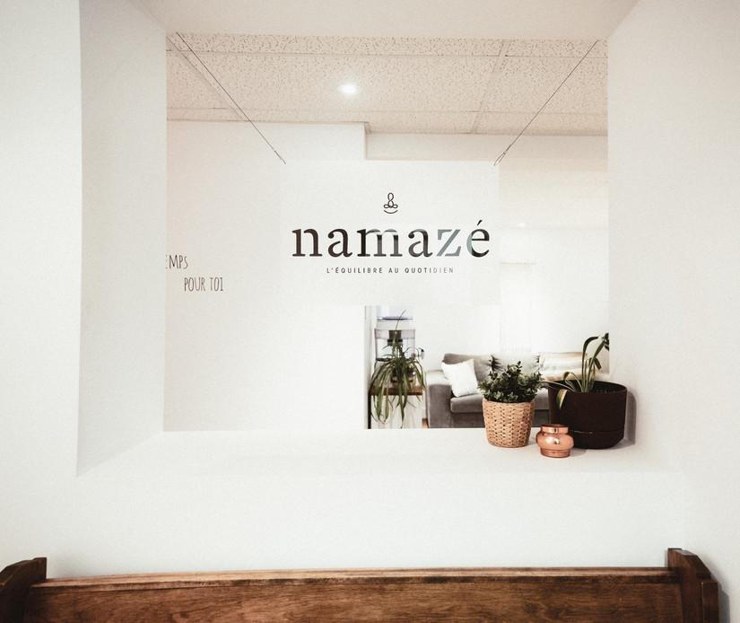 Namazé_Centre_2018_D0_-_12.jpg