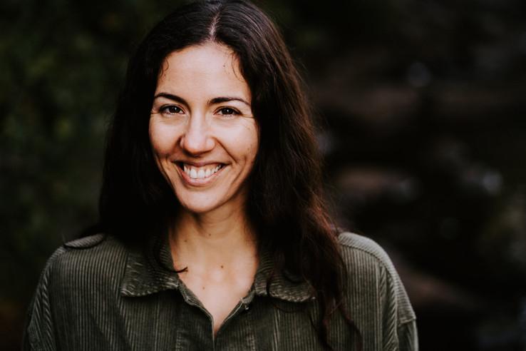 033 -Marie Pier - Yoga - portrait profes