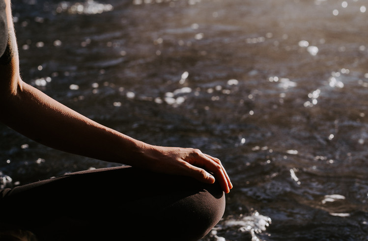 030 -Marie Pier - Yoga - portrait profes