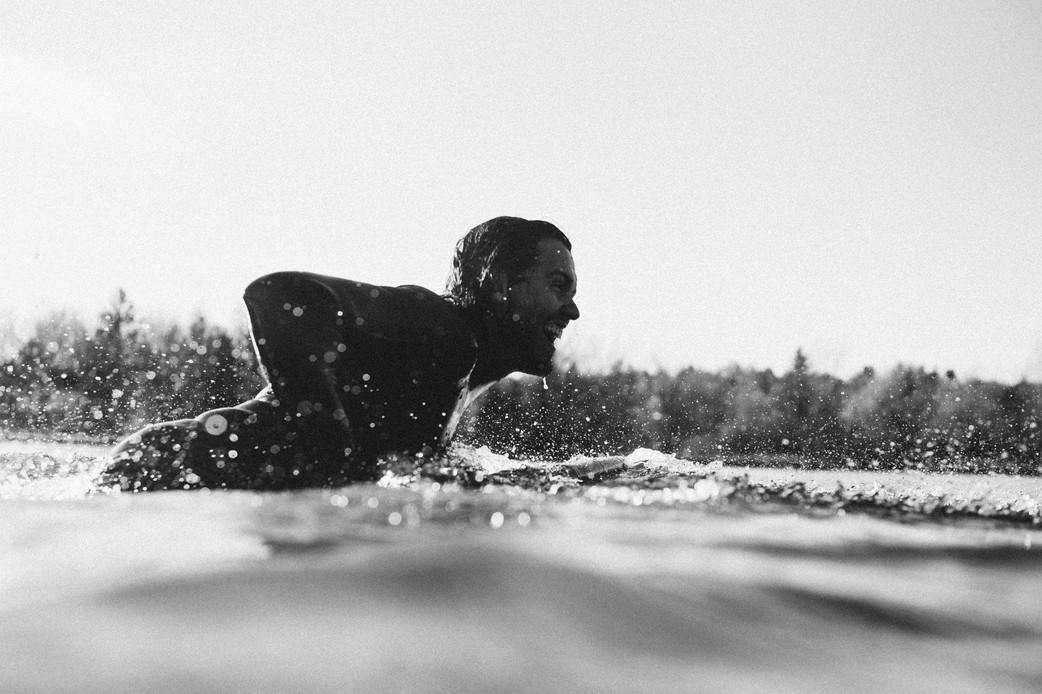 OLOE SURF 4000px -89.jpg