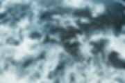 Kai - Coconut Lullaby1.jpg