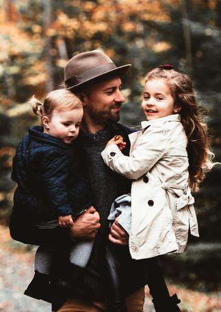 FAMILLE 22.jpg