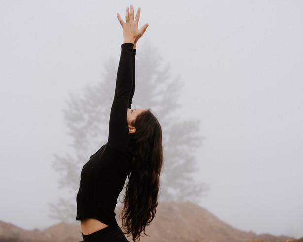 004 -Marie Pier - Yoga - portrait profes