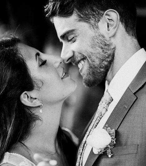 071 -Mariage en Nature Estrie Mona Samue