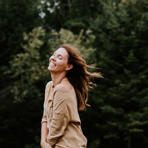 Sylvie Tremblay • Yoga Sangha •  Centre Tara