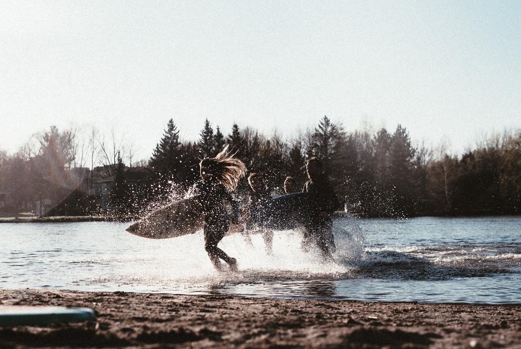 OLOE SURF 4000px -100.jpg