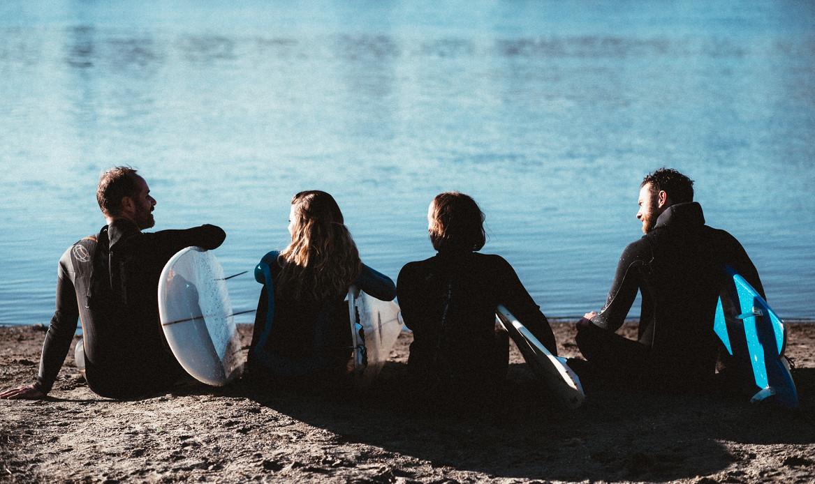 OLOE SURF 4000px -45.jpg