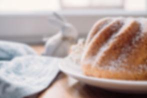 bakery-baking-bread-973234.jpg