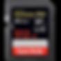 ExtremePRO_SDXC_U3_Front_512GB-retina.pn