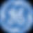 General_Electric_logo.png
