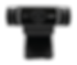 c922-pro-stream-webcam.png