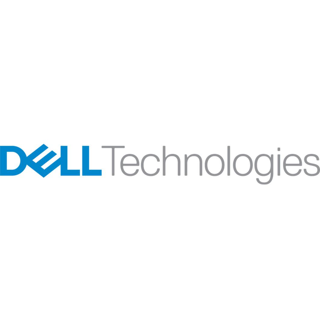 DELL TECHNOLOGIES.jpg