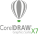 Logo de CorelDRAW X7_full.png