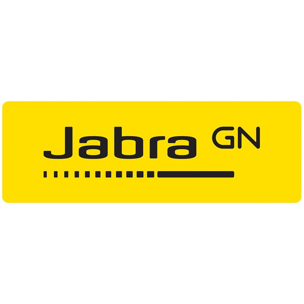 JABRA.jpg