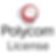Polycom-License-250-x-250.png