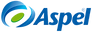 inelco-aspel-logo.png