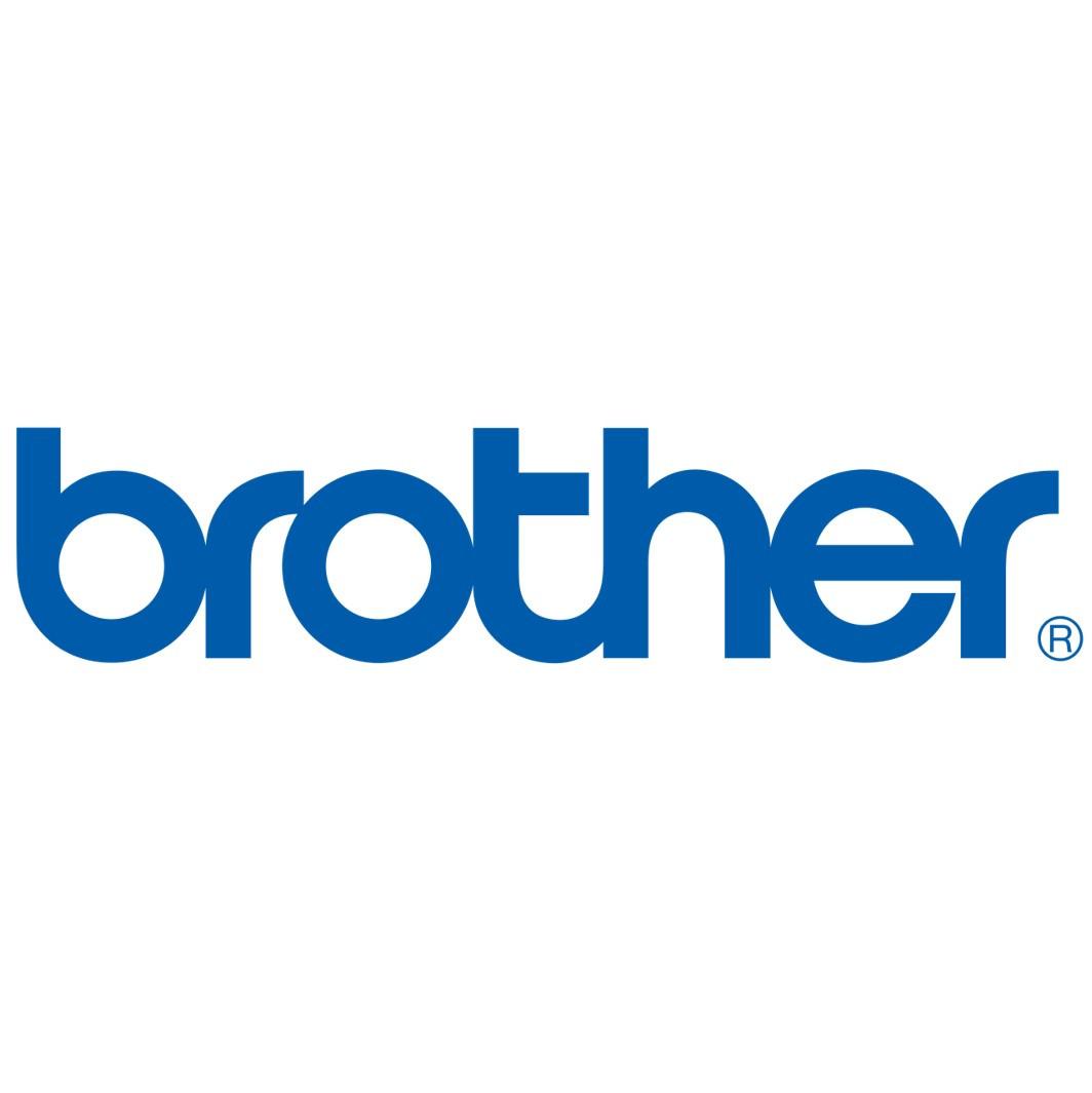 BROTHER .jpg