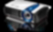 lx810std-new1200x730.png