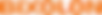 Bixolon-logo.png