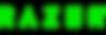 Logo_Razer_2017.png