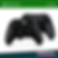 control-xbox-one-black.png