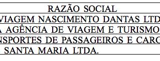 TARs Autorizadas (24-11)