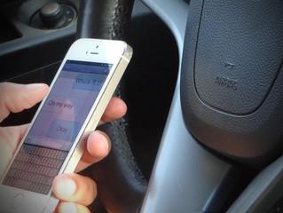 Comissão vai pedir mais fiscalização contra aplicativosde transportes de passageiros em carros comu