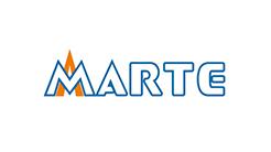 marte-transportes.png
