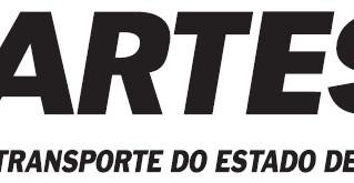 SUSPENSÃO DA LICITAÇÃO NO ESTADO DE SÃO PAULO  - ARTESP