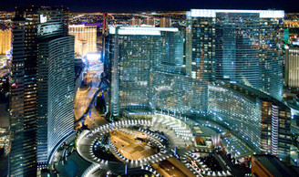 Audio: Bill Smith Interview - Steve Wynn's Mentorship and Building the Las Vegas CityCenter