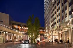 Mandarin Oriental Vegas CityCenter