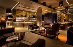 aria_-_the_gold_lounge_interior.jpeg