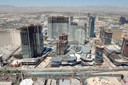 Construction View (2).jpg