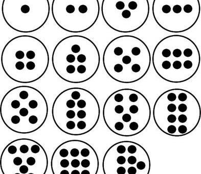 Sonbahar Matematik