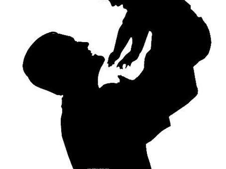 Babamız İçin
