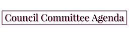 KJ Website Committee.jpeg