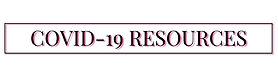 KJ Website Covid (1).jpeg