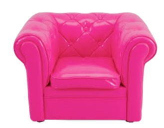 pink%20chair_edited.png