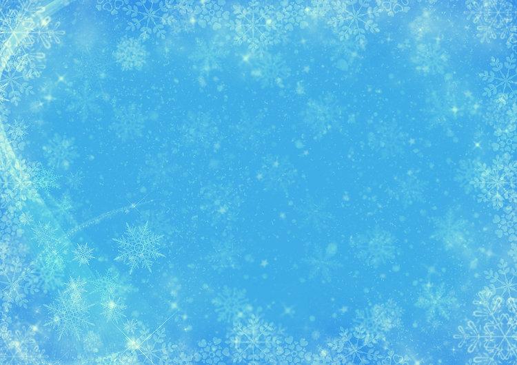 background-3823850_1920.jpg