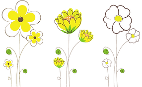 flowers-1433270_1280.png