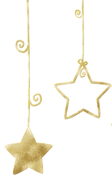 hanging-stars-5262139_1920_edited.png