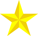 star-147919_1280.png