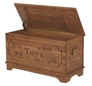 toybox_edited.png