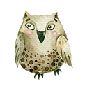 The owl.png