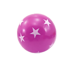 Starred%20Ball_edited.png