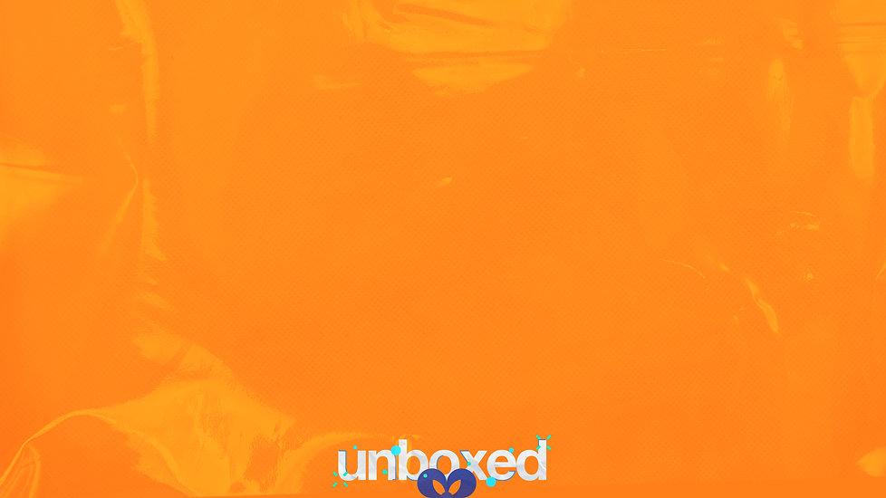 _BackgroundSlide_H_Unboxed_GrowKids.jpg