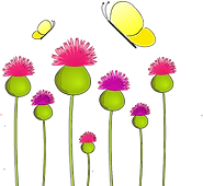 anemone-139884_1280.png