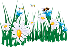 flowers-45786_1280.png