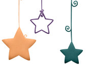 hanging-stars-5262111_1920_edited.png