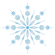 snowflake-152435_1280_edited.png